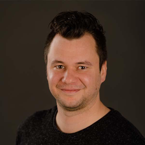 Marco Wrabl
