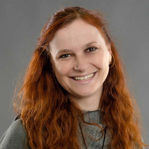Sabine Weissenberger